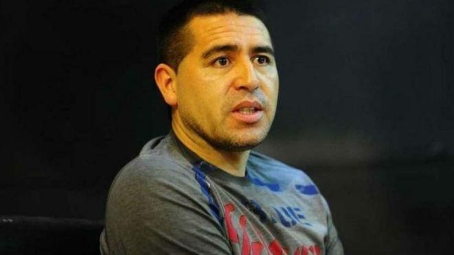 Estará presente en el duelo entre Boca Juniors y Argentinos.