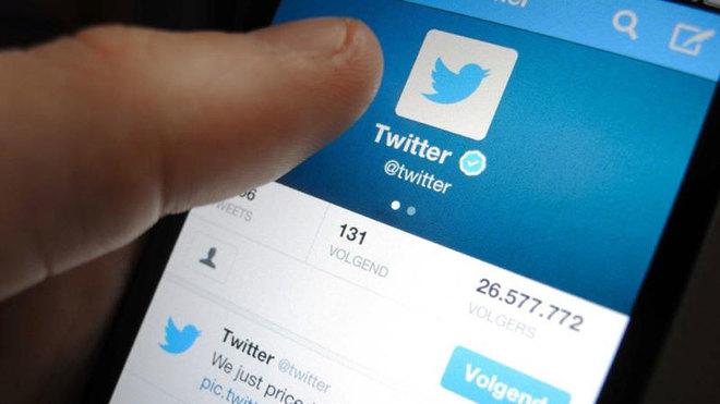 Twitter eliminará las cuentas que se encuentren inactivas