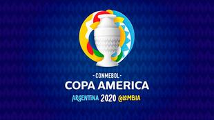 Sorteo Copa America 2020: Horario, TV y cómo ver online