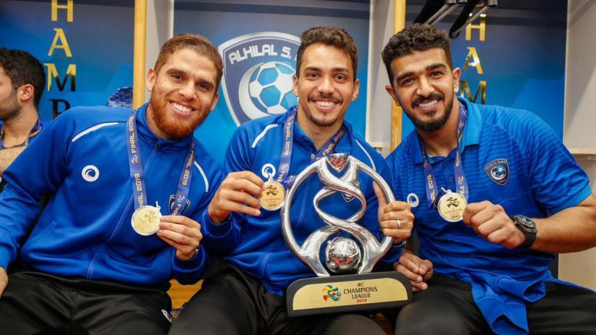 Mundial de Clubes: Flamengo ya tiene rival para la semifinal