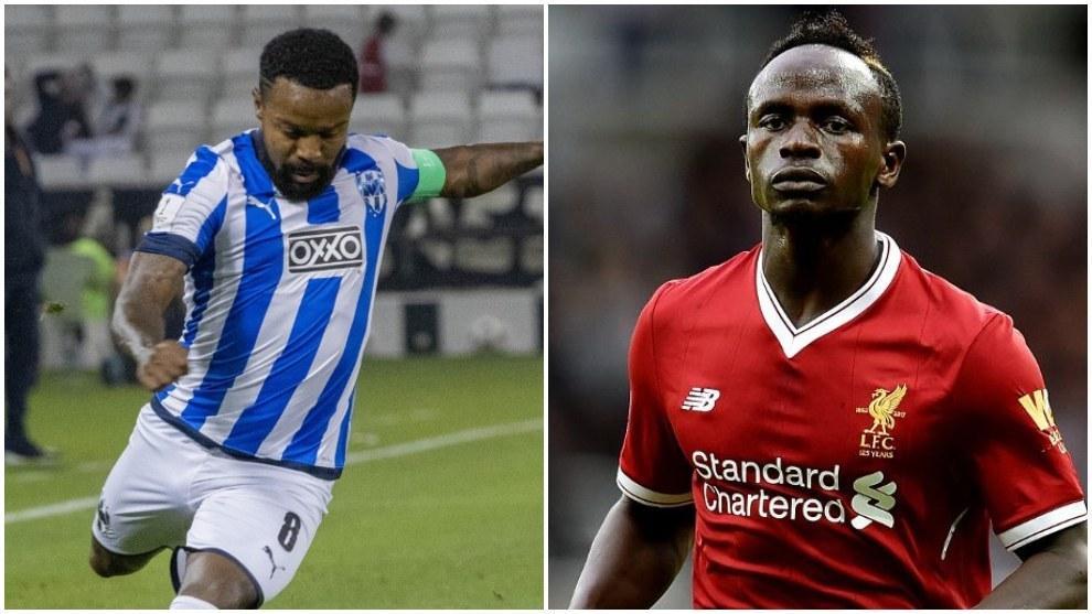 Monterrey vs Liverpool: Partido del Mundial de Clubes en directo
