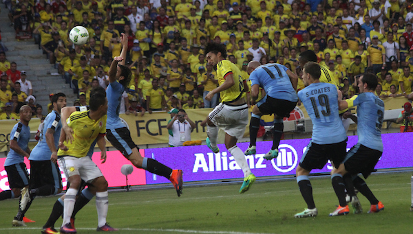 Abel Aguilar le dice adiós a su carrera como futbolista