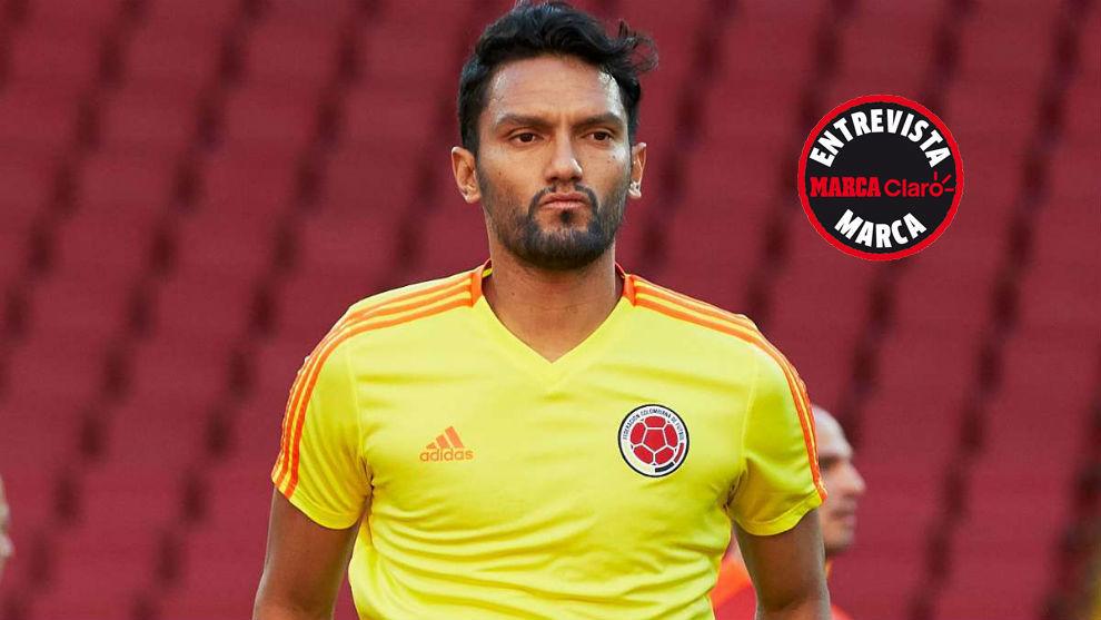 Abel Aguilar anuncia su retiro del fútbol a los 35 años