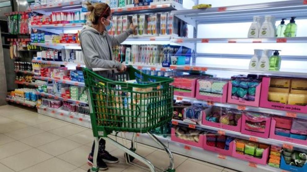 Supermercados abiertos hoy en colombia