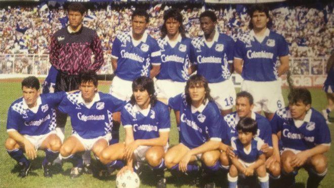 El día del récord negativo de Córdoba.