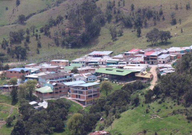 Coronavirus en Colombia, hoy 8 de abril: nuevos casos y últimas noticias del COVID-19 en vivo 8