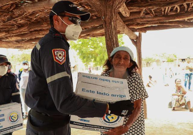 Coronavirus en Colombia, hoy 8 de abril: nuevos casos y últimas noticias del COVID-19 en vivo 4