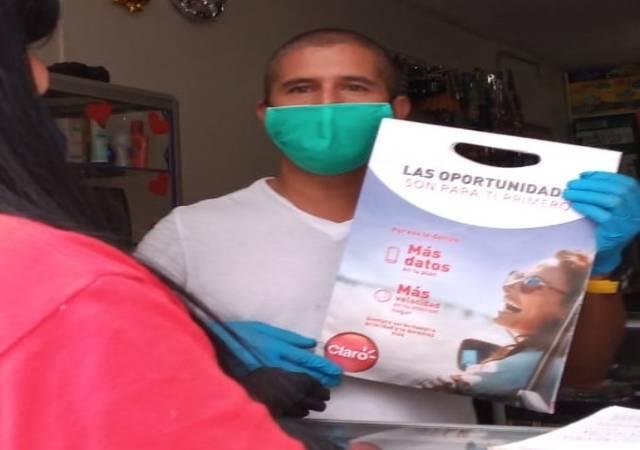 Coronavirus en Colombia, hoy 8 de abril: nuevos casos y últimas noticias del COVID-19 en vivo 3