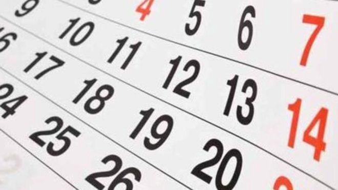 EL viceministro de Hacienda afirmó que se plantean quitar los días festivos para reactivar la economía.