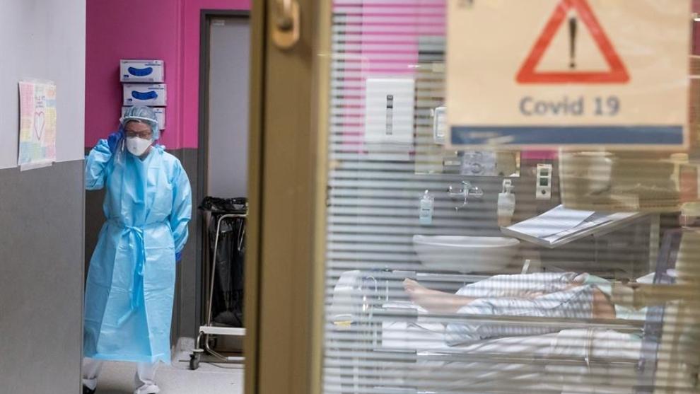 Coronavirus Colombia hoy 9 de abril: Últimas noticias con Casos y...