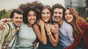 Noticias positivas del coronavirus en Colombia