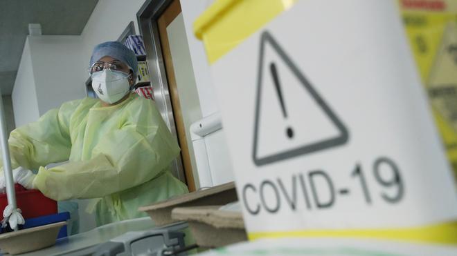 Coronavirus Colombia hoy 10 de abril: Últimas noticias con Casos y...