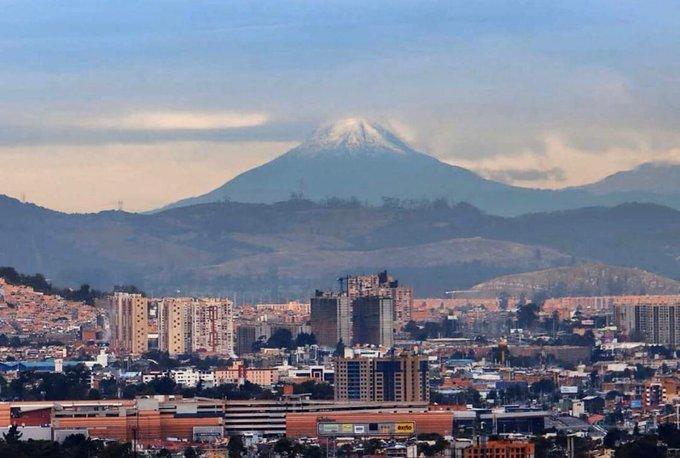 Coronavirus en Colombia: últimas noticias y casos de COVID-19, hoy 10 de abril 8