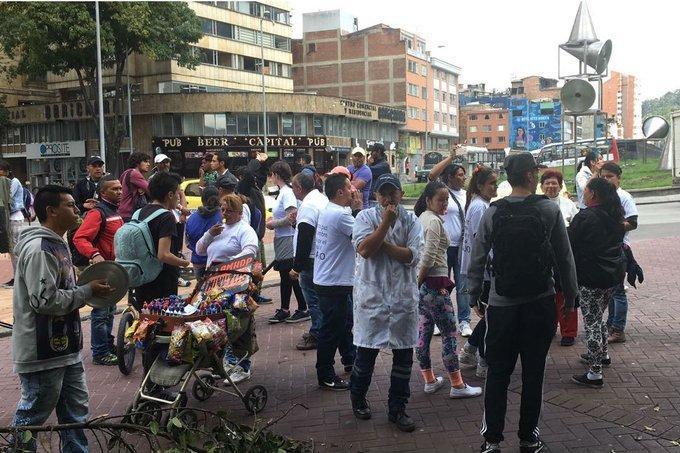 Coronavirus en Colombia: últimas noticias y casos de COVID-19, hoy 11 de abril 4