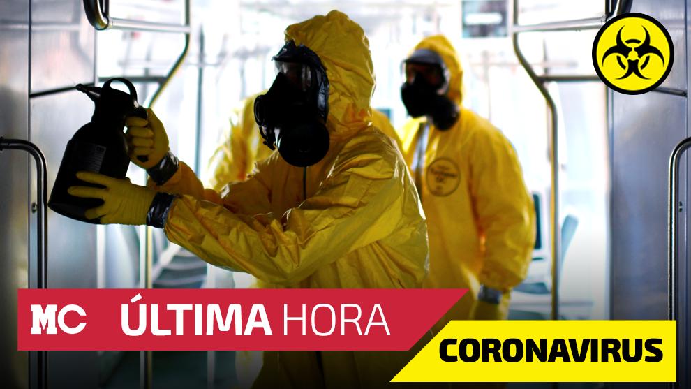Noticias del Coronavirus en Colombia en vivo hoy 14 de abril