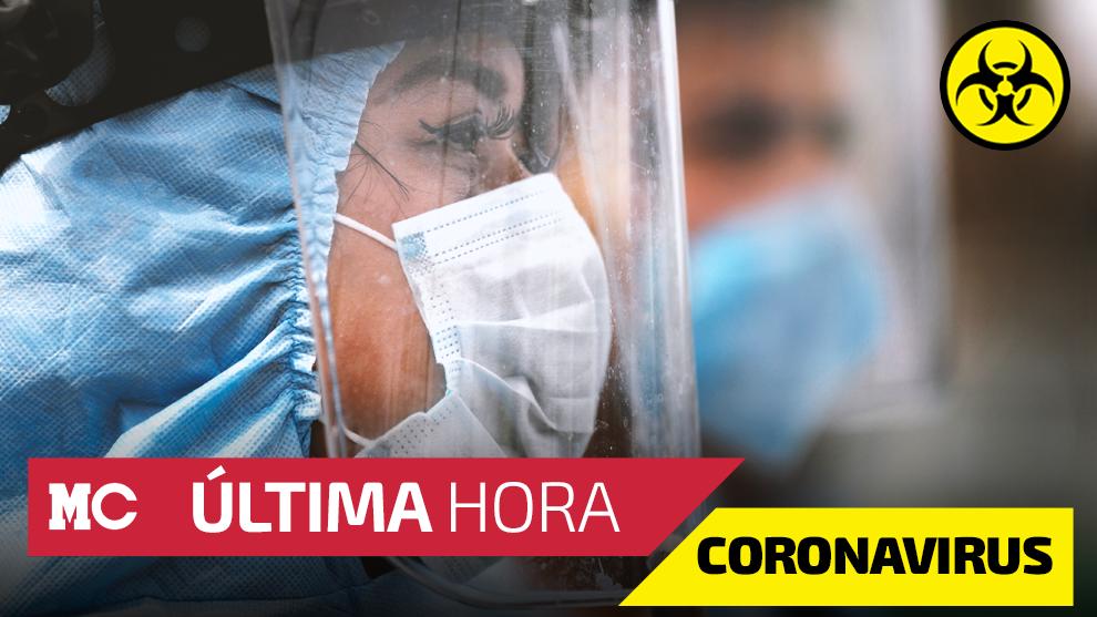 Coronavirus en Colombia 22 de julio: resumen de contagios, muertes y últimas noticias 1