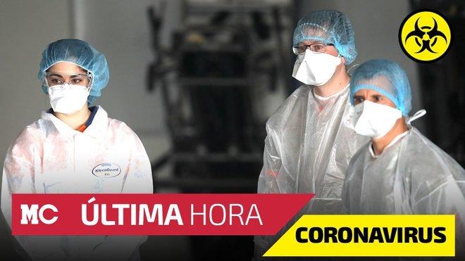 Coronavirus Colombia hoy 17 de abril: Últimas noticias con casos y...