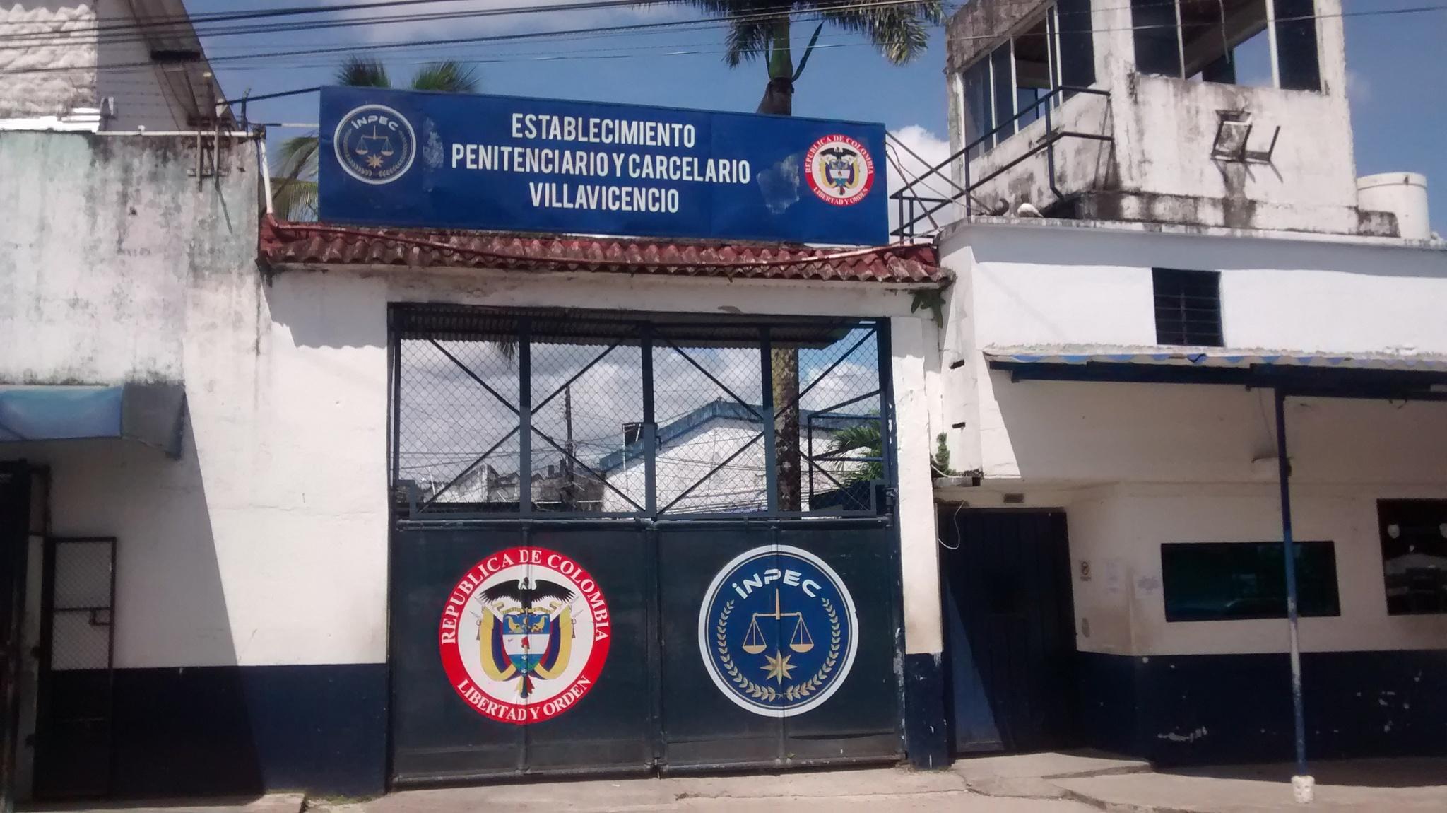 Coronavirus Colombia: Resumen de las noticias, casos de contagio y muertos por Covid-19 del 17 de abril 21