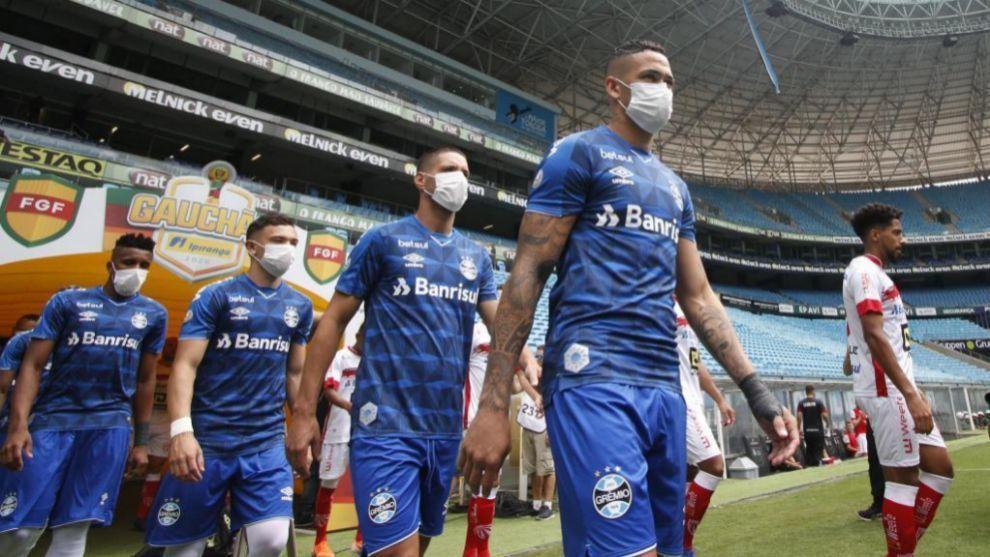 Coronavirus Colombia: Resumen de las noticias, casos de contagio y muertos por Covid-19 del 17 de abril 8