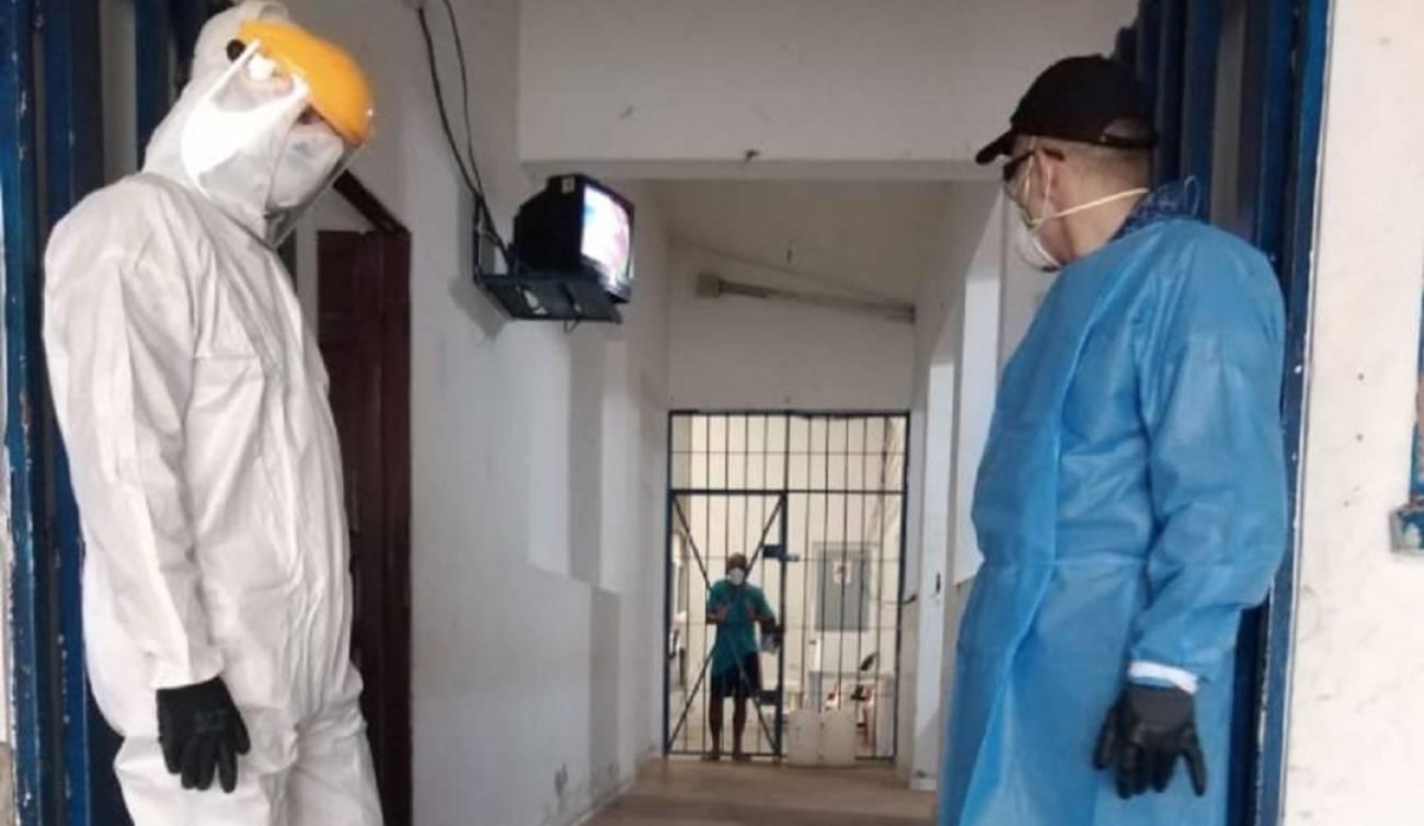 Coronavirus Colombia: Resumen de las noticias, casos de contagio y muertos por Covid-19 del 17 de abril 3