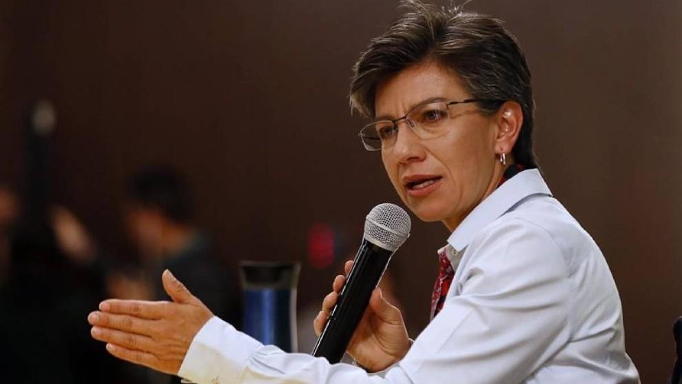 Coronavirus hoy: Coronavirus en Colombia: resumen de las noticias, contagios y muertos de Covid-19 durante el 29 de mayo 19