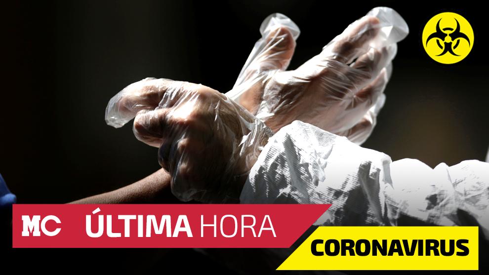 Noticias de Colombia sobre el coronavirus hoy 17 de junio