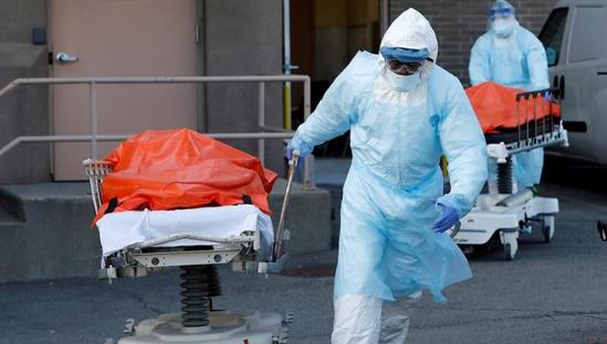 Coronavirus hoy: Coronavirus en Colombia: resumen de las noticias, contagios y muertos de Covid-19 durante el 29 de mayo 18