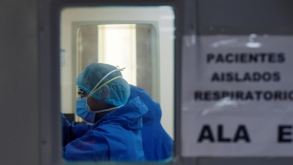 Coronavirus en Colombia: resumen de las noticias, contagios y muertos de Covid-19 durante el 12 de junio 19