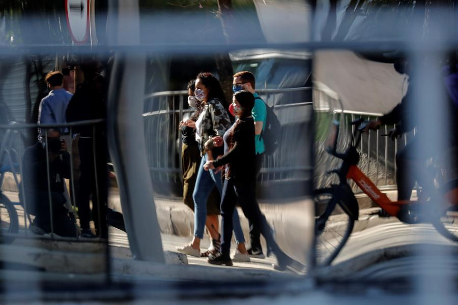 Coronavirus y Día sin IVA: Coronavirus en Colombia: resumen de las noticias, contagios y muertos de Covid-19 durante el19 de junio 11