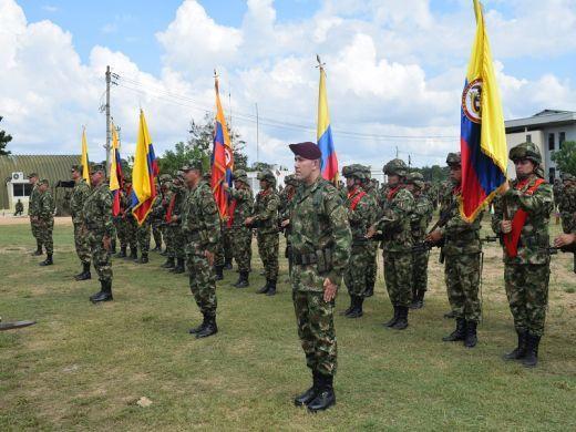 Coronavirus en Colombia 23 de junio: Resumen de contagios, muertes y últimas noticias 12