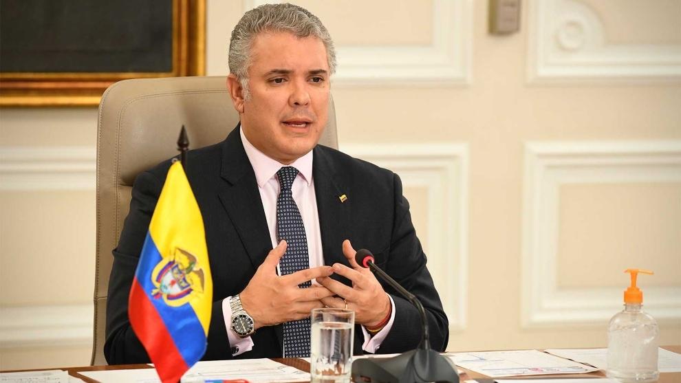 Coronavirus en Colombia 23 de junio: Resumen de contagios, muertes y últimas noticias 3