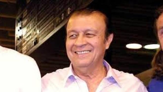 Muere el colombiano Leonel Montoya