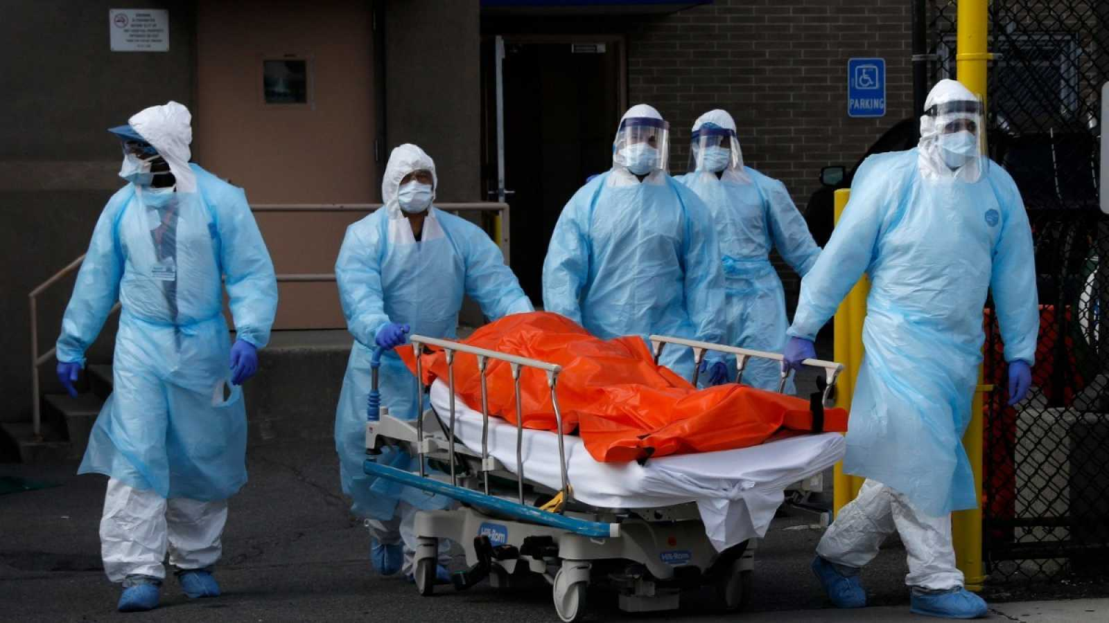Coronavirus en Colombia 30 de junio: Resumen de contagios, muertes y últimas noticias 4
