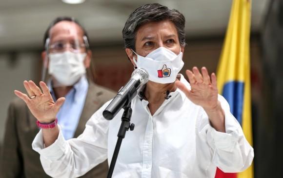 Coronavirus en Colombia 30 de junio: Resumen de contagios, muertes y últimas noticias 3