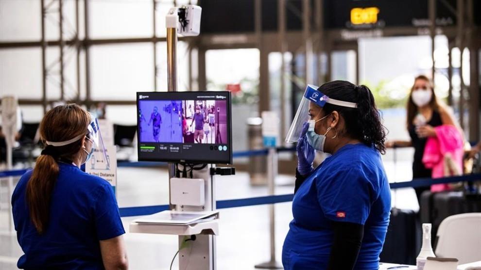Coronavirus en Colombia 30 de junio: Resumen de contagios, muertes y últimas noticias 1