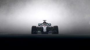 La Fórmula 1 vuelve a ponerse en marcha este fin de semana en Austria