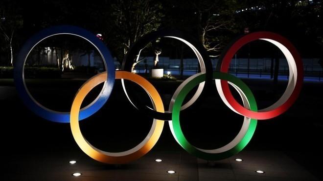 ¿El aplazamiento de Tokio 2020 te ha dejado con ganas de Juegos?