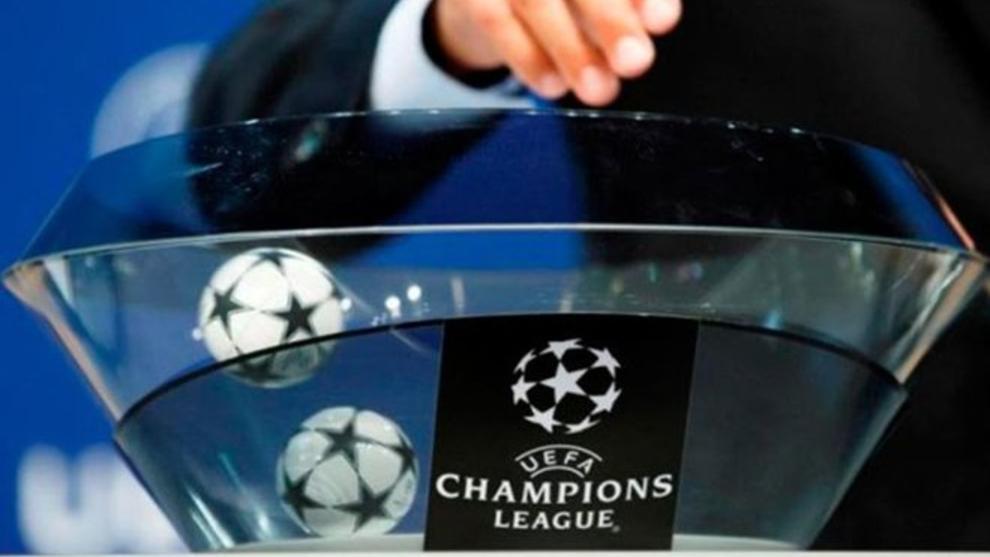 Sorteo cuartos de final Champions League 2020: ¿cuándo y dónde es?