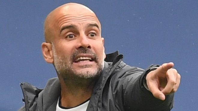 Fallo del TAS: Manchester City podrá jugar la Champions League