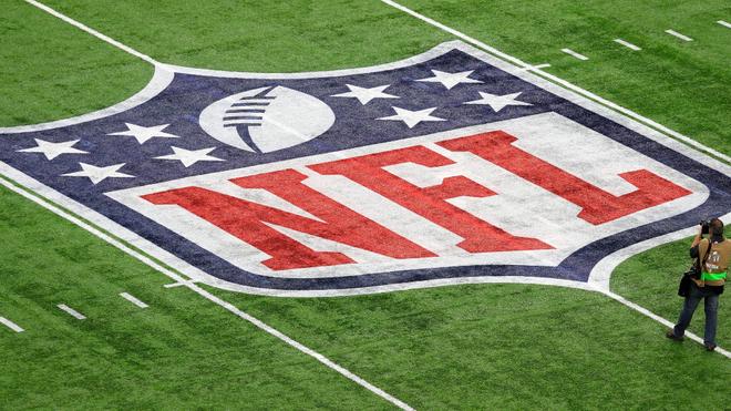 La NFL usará cascos anti-Covid 19
