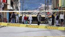 Conozca las medidas de confinamiento en Bogotá y el país