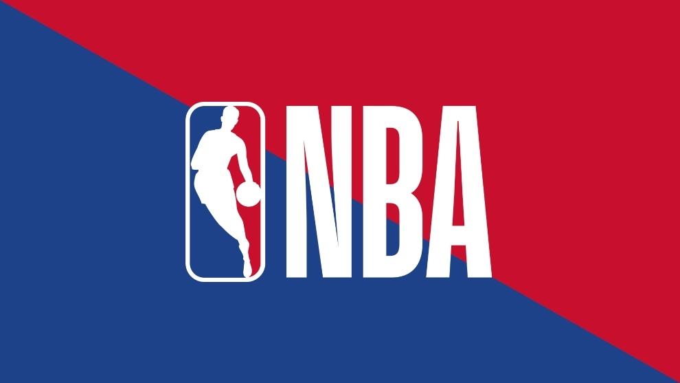Logo de la NIBA