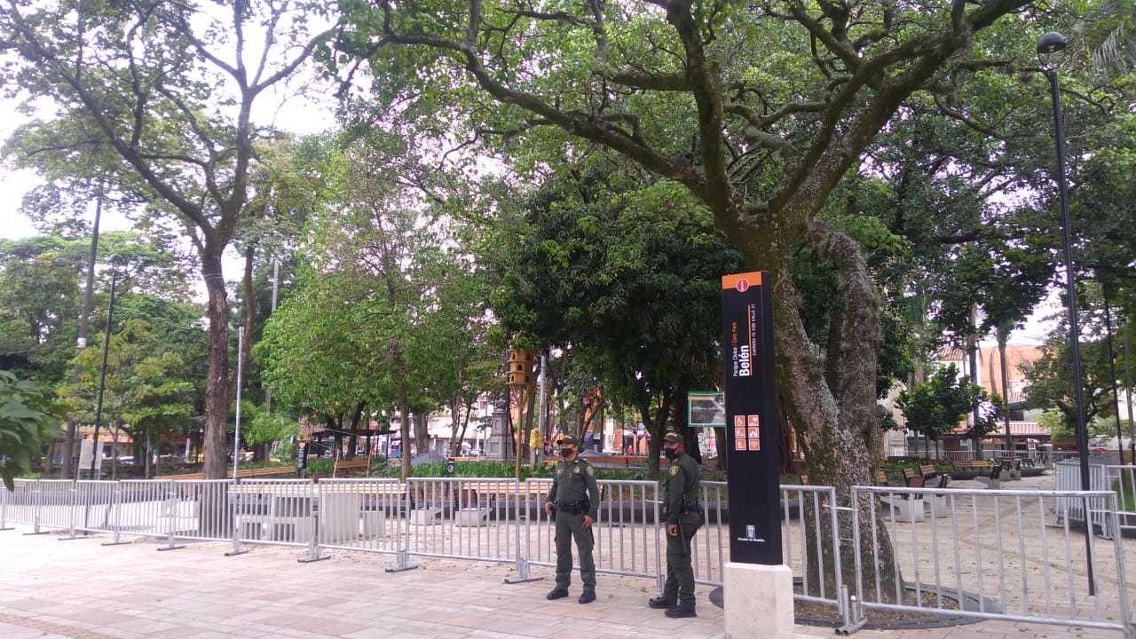 Coronavirus en Colombia 15 de julio: resumen de contagios, muertes y últimas noticias 22