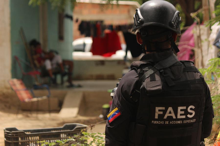 Coronavirus en Colombia 15 de julio: resumen de contagios, muertes y últimas noticias 16