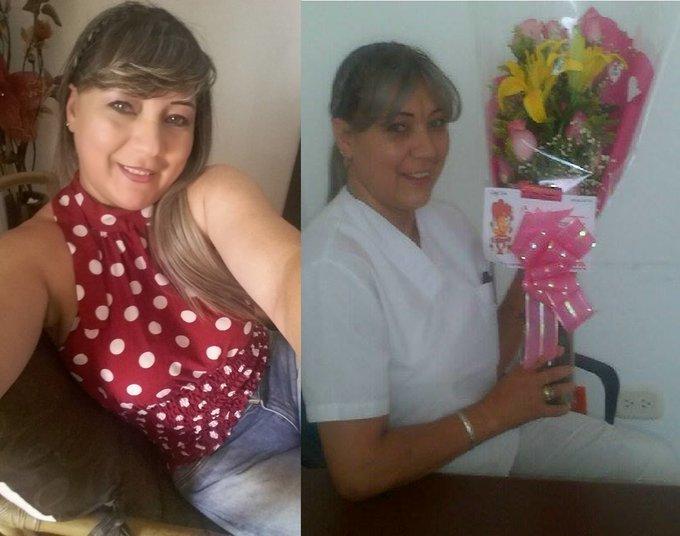 Coronavirus en Colombia 15 de julio: resumen de contagios, muertes y últimas noticias 15