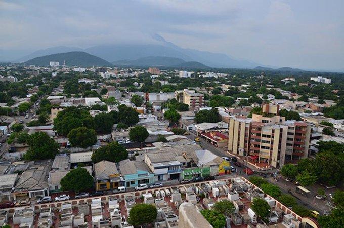 Coronavirus en Colombia 15 de julio: resumen de contagios, muertes y últimas noticias 13