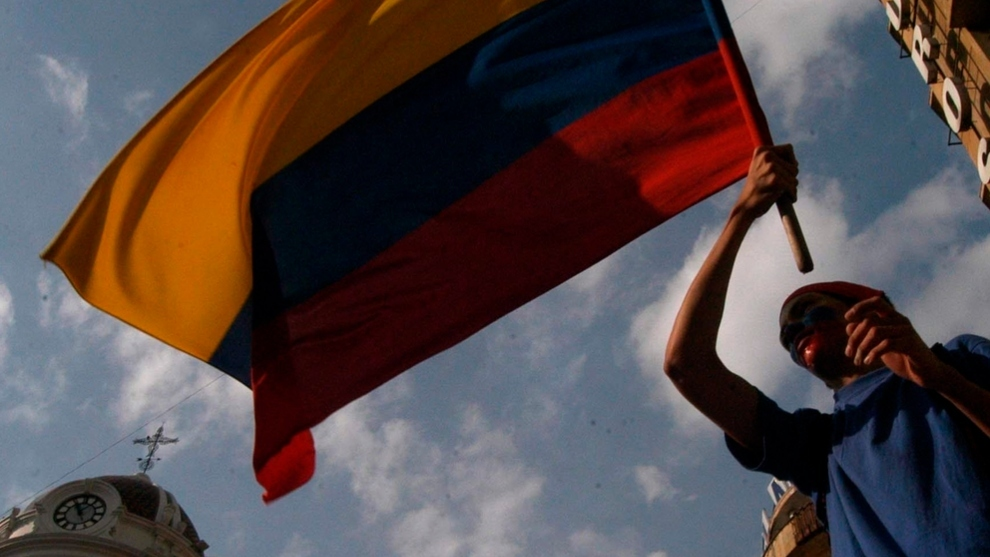 Día de la Independencia de Colombia: en vivo todas las actividades ...