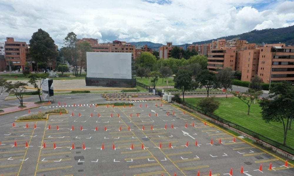Coronavirus en Colombia 22 de julio: resumen de contagios, muertes y últimas noticias 7