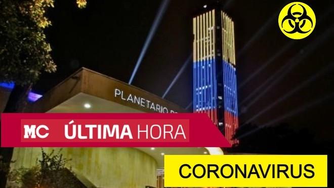Noticias del coronavirus en Colombia y el mundo, hoy 24 de julio
