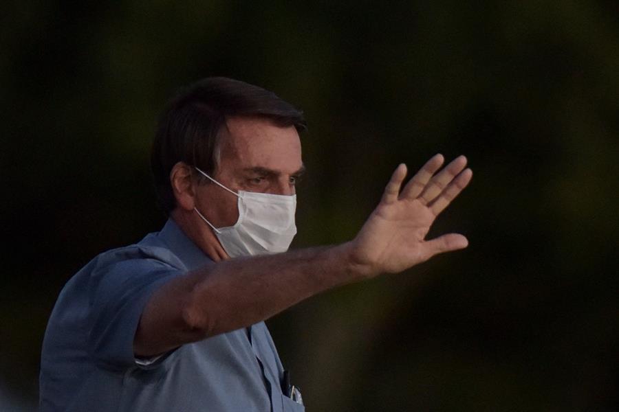Coronavirus en Colombia 28 de julio: resumen de contagios, muertes y últimas noticias 12
